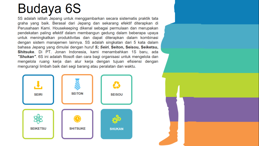 6s-ina